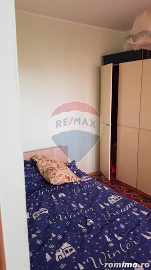 Apartament cu 2 camere de vânzare în zona Rogerius - imagine 4