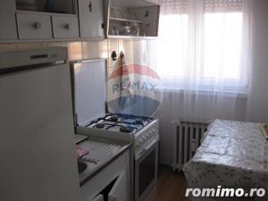Apartament cu 2 camere de vânzare în zona Rogerius - imagine 12