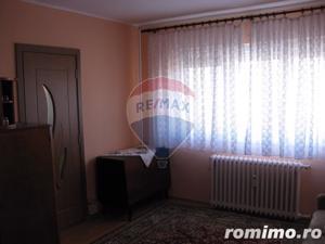 Apartament cu 2 camere de vânzare în zona Rogerius - imagine 8