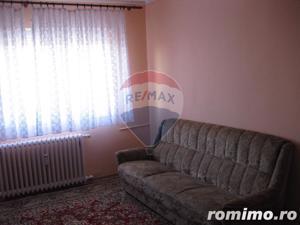 Apartament cu 2 camere de vânzare în zona Rogerius - imagine 7