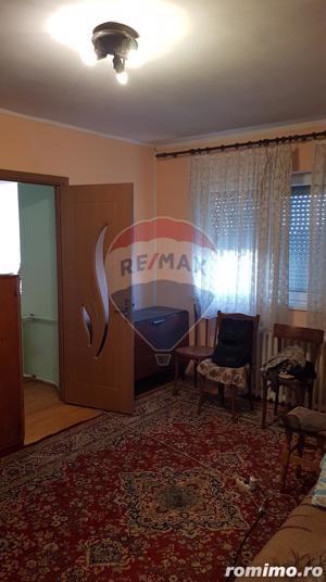 Apartament cu 2 camere de vânzare în zona Rogerius - imagine 6