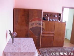 Apartament cu 2 camere de vânzare în zona Rogerius - imagine 5