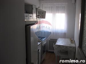 Apartament cu 2 camere de vânzare în zona Rogerius - imagine 10