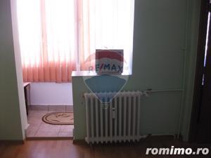 Apartament cu 2 camere de vânzare în zona Rogerius - imagine 3