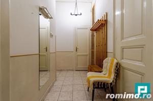 Apartament spațios în Piața Avram Iancu - imagine 9