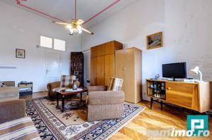 Apartament spațios în Piața Avram Iancu - imagine 4