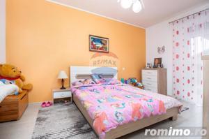Casă / Vilă 4 camere Oradea cartierul Viena - imagine 4
