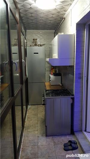 Apartament regim hotelier - imagine 2