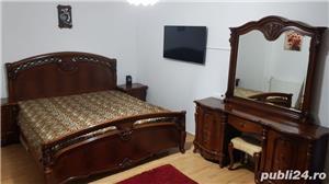 Inchiriez Apartament regim hotelier - imagine 5
