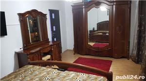 Inchiriez Apartament regim hotelier - imagine 4