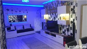 Inchiriez Apartament regim hotelier - imagine 2