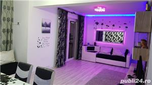 Inchiriez Apartament regim hotelier - imagine 3