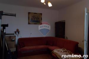 Apartament cu 1 camere de vânzare în zona Decebal - imagine 4