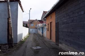 Apartament cu 1 camere de vânzare în zona Decebal - imagine 10