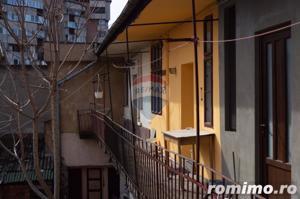 Apartament cu 1 camere de vânzare în zona Decebal - imagine 3