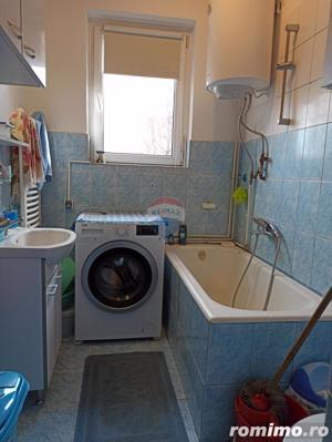 Apartament cu 1 camere de vânzare în zona Decebal - imagine 6