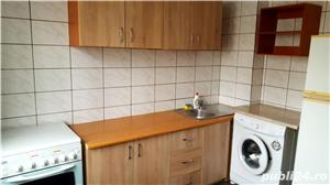 Inchiriez apartament 2 camere TITAN - imagine 1