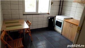 Inchiriez apartament 2 camere TITAN - imagine 3