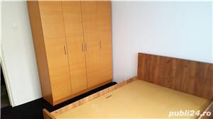 Inchiriez apartament 2 camere TITAN - imagine 4