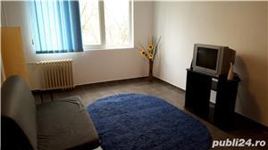 Inchiriez apartament 2 camere TITAN - imagine 6