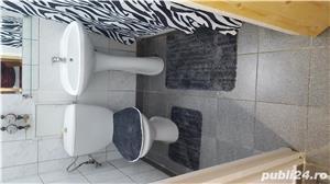 Inchiriez apartament 2 camere TITAN - imagine 7