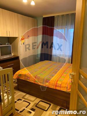Apartament de vanzare 2 camere  tip PB - imagine 6