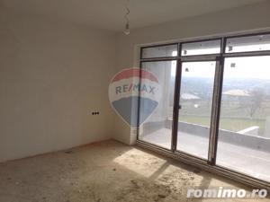 Casă de vanzare Oradea, Zona Dealuri - imagine 16