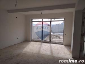 Casă de vanzare Oradea, Zona Dealuri - imagine 11