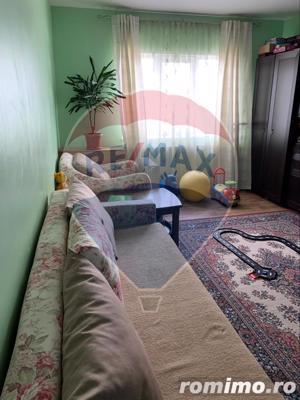 Apartament de vanzare 2 camere  tip PB - imagine 7