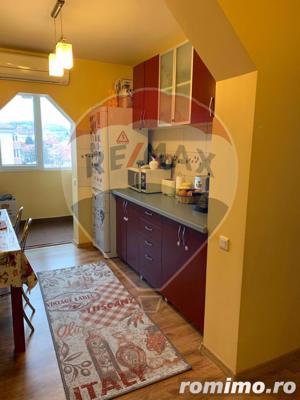 Apartament de vanzare 2 camere  tip PB - imagine 1