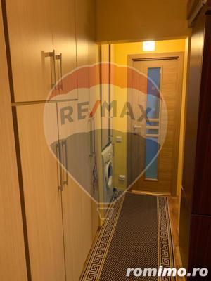 Apartament de vanzare 2 camere  tip PB - imagine 3