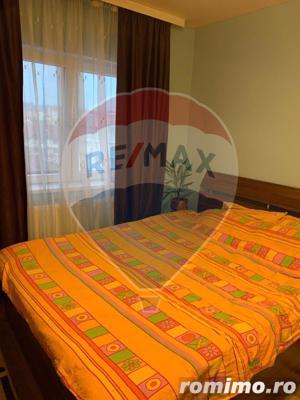 Apartament de vanzare 2 camere  tip PB - imagine 4