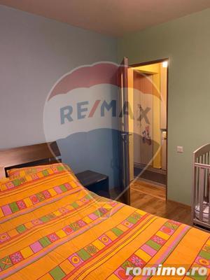 Apartament de vanzare 2 camere  tip PB - imagine 5