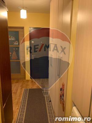 Apartament de vanzare 2 camere  tip PB - imagine 2