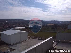 Casă de vanzare Oradea, Zona Dealuri - imagine 17