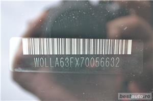 Opel Antara AN:2007 = LIVRARE GRATUITA/Garantie/Finantare/Buy-Back - imagine 18