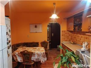 Apartament 2 camere CHIRIE Rogerius  - imagine 3