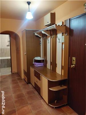 Apartament 2 camere CHIRIE Rogerius  - imagine 1