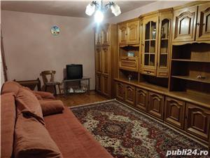 Apartament 2 camere CHIRIE Rogerius  - imagine 7