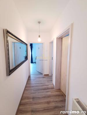 3 camere, lux, 85 mp, cheltuieli incluse, str. Campului - imagine 6