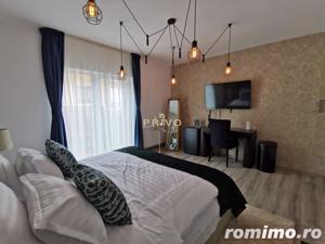 3 camere, lux, 85 mp, cheltuieli incluse, str. Campului - imagine 2