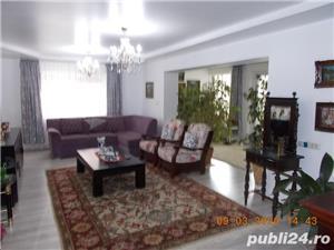 Casa , P+M, Timisoara, zona Lipovei , Dedeman, amenajata 6 camere, ideala pentru 2 familii - imagine 1