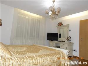 Casa , P+M, Timisoara, zona Lipovei , Dedeman, amenajata 6 camere, ideala pentru 2 familii - imagine 5