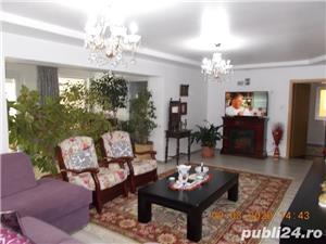 Casa , P+M, Timisoara, zona Lipovei , Dedeman, amenajata 6 camere, ideala pentru 2 familii - imagine 4