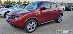 = NISSAN JUKE 1.5 DCI 2012 Euro 5 = 6.490e. = - imagine 1