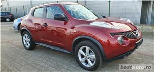 = NISSAN JUKE 1.5 DCI 2012 Euro 5 = 6.490e. = - imagine 2