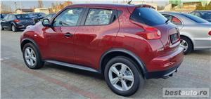 = NISSAN JUKE 1.5 DCI 2012 Euro 5 = 6.490e. = - imagine 4