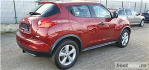 = NISSAN JUKE 1.5 DCI 2012 Euro 5 = 6.490e. = - imagine 3