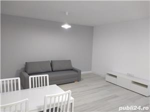 Închiriez apartament  2 camere Sannicoara, Apahida  - imagine 2