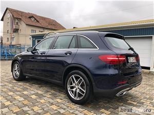 Mercedes-benz Clasa GLC  - imagine 2